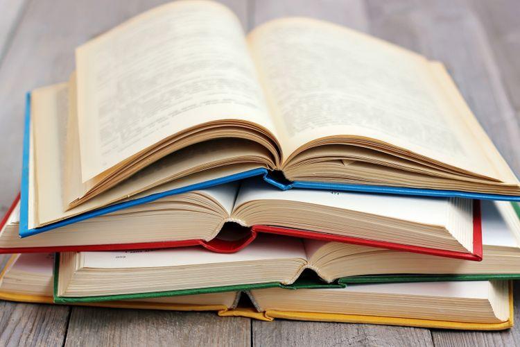 3 Tips Menerbitkan Buku Self Publishing